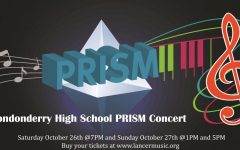 Musicians to showcase their talents at PRISM this weekend