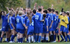 Unified soccer creates family-like environment to make a championship run