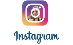 'Gram or sham: Is Instagram worth it?