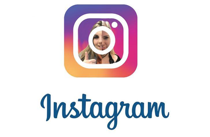 'Gram or sham: Is Instagram worth it?