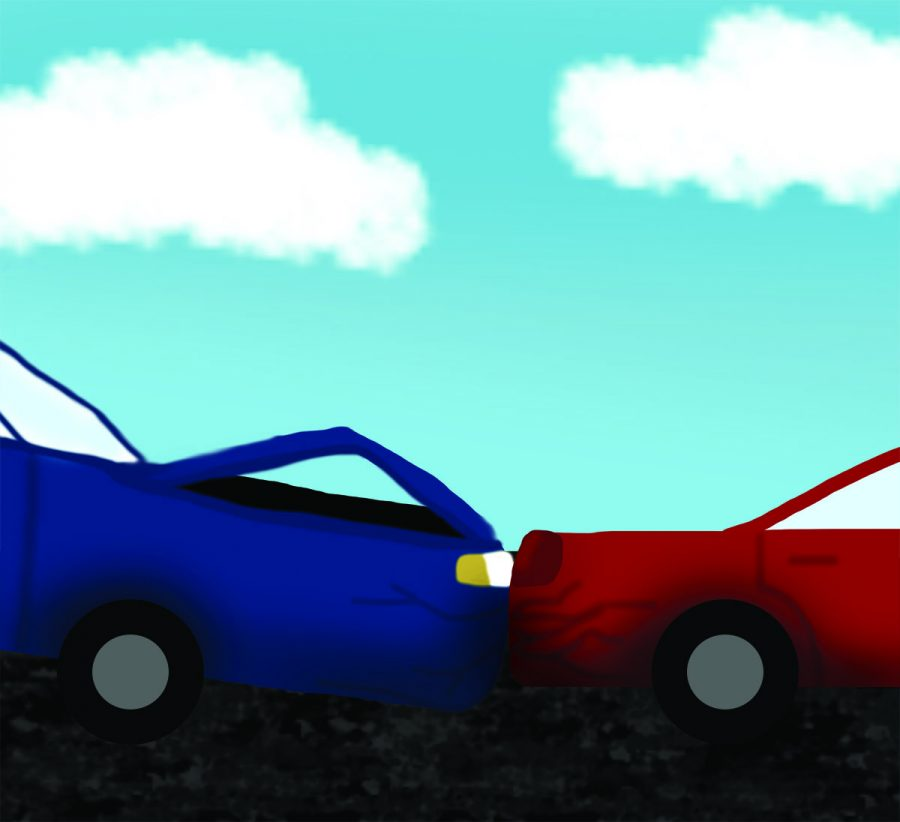 Car accidents are very stressful situations, but with these tips you may be able to know what to do if you're ever in an accident.
