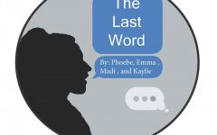 The Last Word | Episode 2 : Valentine's Day Vs. Galentine's Day