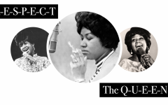 Oldies But Goldies: Aretha Franklin champions womanhood with funk and soul