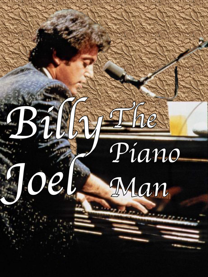 Listen to Billy Joels legendary, 30 year career in all of a day by clicking on the playlist below!