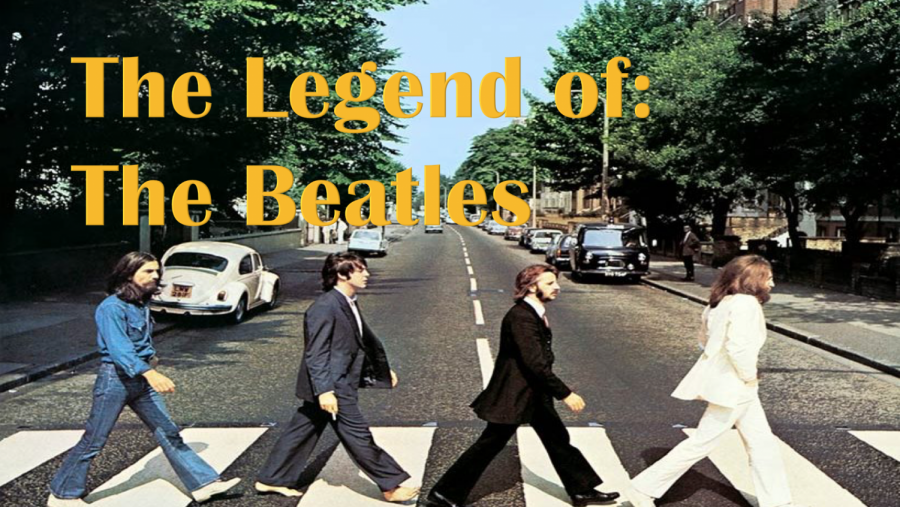 Listen+to+The+Beatles%27+entire+discography+with+the+playlist+below%2C+and+don%27t+forget+to+check+out+each+of+their+individual+works+with+your+preferred+music+streaming+service.++If+you+like+what+you%27re+reading+make+sure+to+check+out+other+music+reviews+and+other+music+related+articles+under+the+A%26E+section+of+Lancer+Spirit+Online.