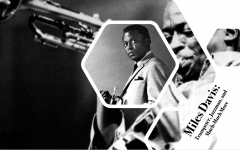 Oldies But Goldies: Miles Davis changes jazz with basics