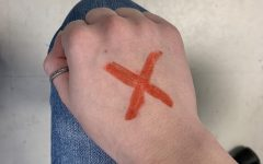 End It Day will spark awareness for human trafficking
