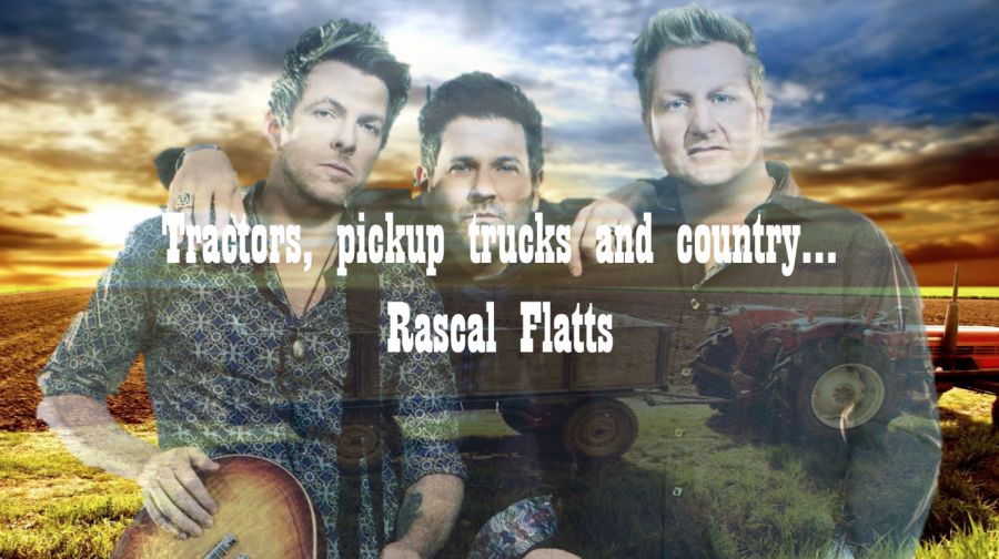 Listen+to+all+Rascal+Flatts+have+to+offer+in+the+playlist+below.++Like+these+kinds+of+stories%3F++Check+out+other+great+content+in+the+A%26E+section+of+Lancer+Spirit+Online