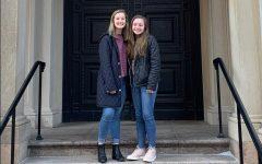 Students fundraise for Leukemia and Lymphoma Society