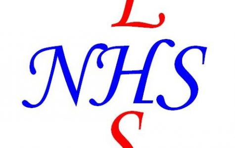 Applying to NHS? Check out this helpful information.