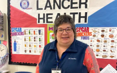 Women to watch for March 5: Mrs. Cullen