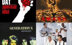 15 Songs that describe quarantine