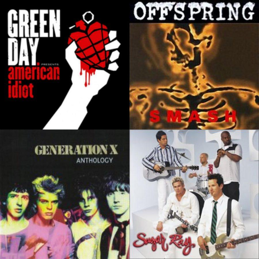15+Songs+that+describe+quarantine