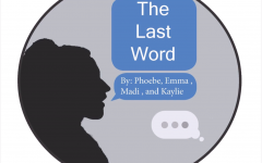 The Last Word | Verts in Quarantine