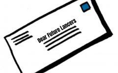 Dear future Lancers