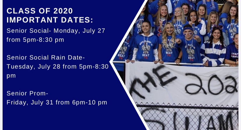Class+of+2020+important+Senior+Week+dates.