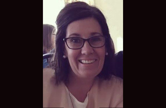 Mrs. Broadhurst