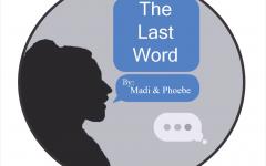 The Last Word | Twitter Tantrum