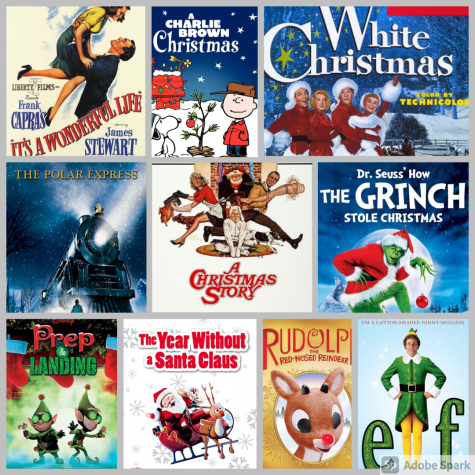 12 Must-watch Christmas movies for this holiday season