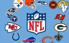 Review of NFL Wild Card games
