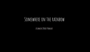 Somewhere on the Rainbow | Dusty
