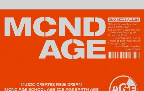 #2) 'MCND AGE' – MCND