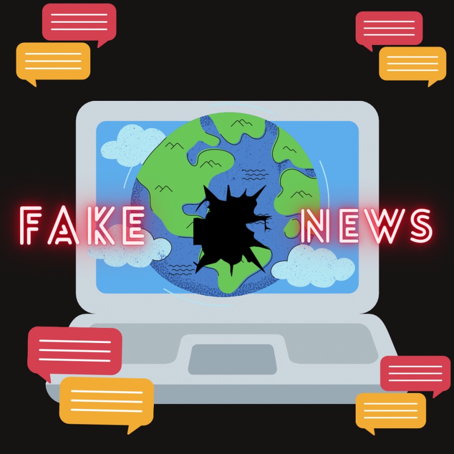 Misinformation%2C+bias%2C+and+deceptive+facts+are+all+far+too+prevalent+in+our+society%2C+especially+when+regarding+polarizing+topics%2C+namely+politics.+And+while+it%E2%80%99s+bad+enough+that+people+repeat+things+to+each+other+that+are+bent+one+way+or+are+completely+incorrect%2C+social+media+only+helps+to+exacerbate+this+issue.