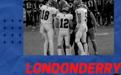Lancer football moves to 2-0 after blowout win