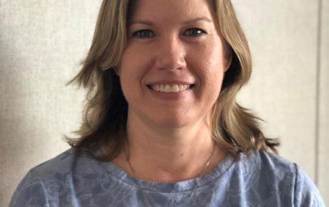 Lori Silverwatch, Intellectual Functioning Evaluator